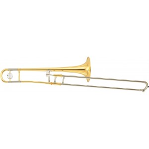 Trombone Simple Yamaha YSL 354E
