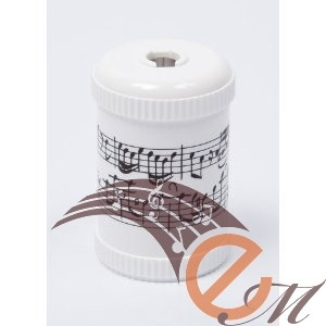 Taille Crayon Mozart